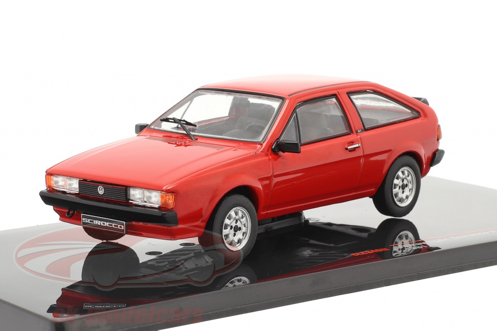 ixo-1-43-volkswagen-vw-scirocco-ii-gt-gti-year-1981-red-clc349n/