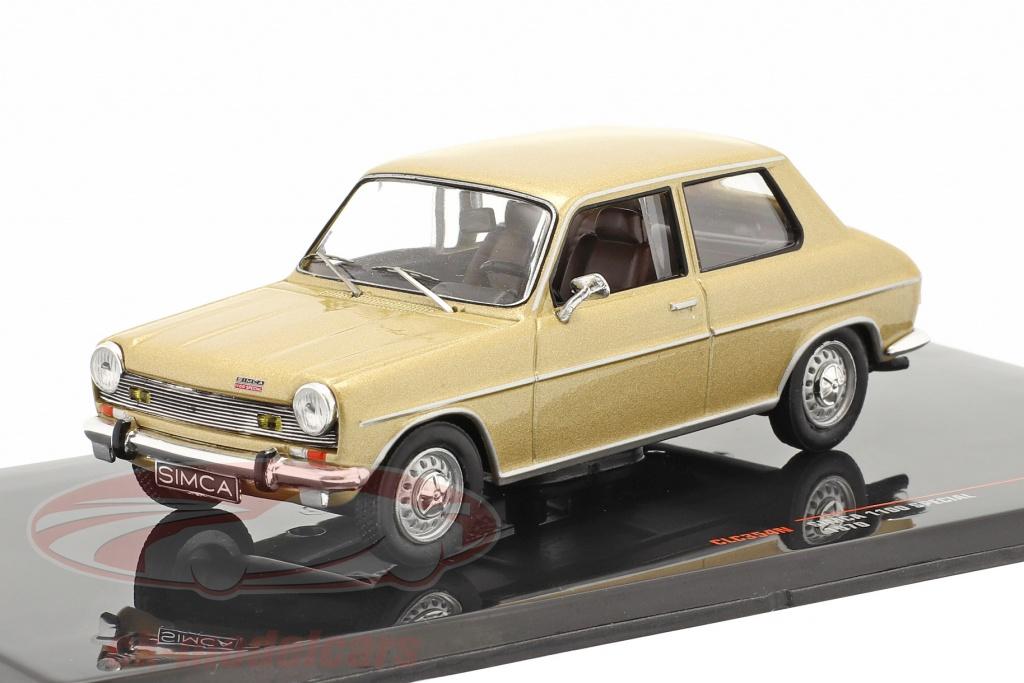 ixo-1-43-simca-1100-special-ano-de-construcao-1970-ouro-clc354n/