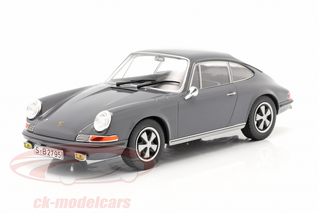 whitebox-1-24-porsche-911-s-ano-de-construccion-1968-gris-wb124049/