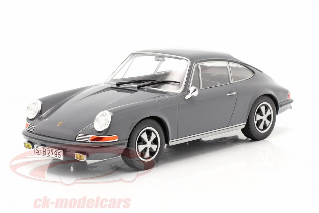 whitebox-1-24-porsche-911-s-year-1968-grey-wb124049/