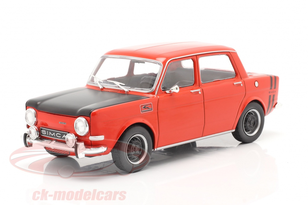 whitebox-1-24-simca-1000-rally-2-year-1970-red-black-wb124050/