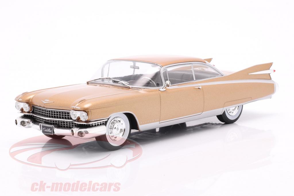 whitebox-1-24-cadillac-eldorado-ano-de-construcao-1959-bronze-wb124045/