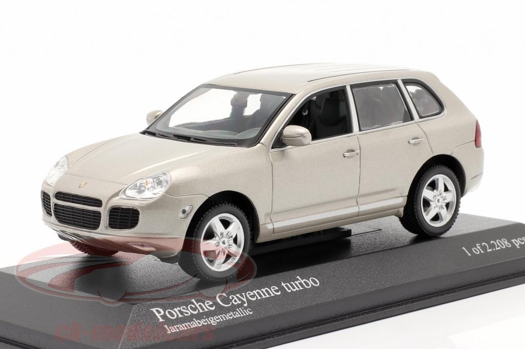 minichamps-1-43-porsche-cayenne-turbo-annee-2002-beige-400061081/
