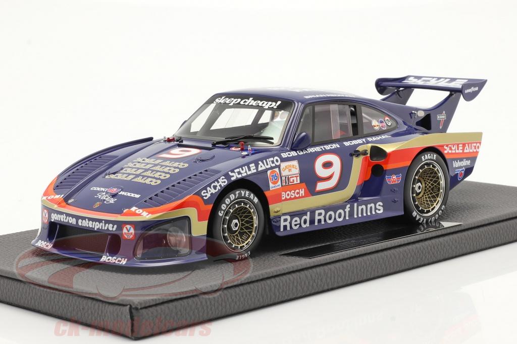 topmarques-1-18-porsche-935-k3-80-no9-vinder-24h-daytona-1981-garretson-racing-top108d/