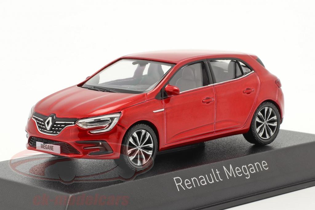 norev-1-43-renault-megane-bouwjaar-2020-vlam-rood-517786/