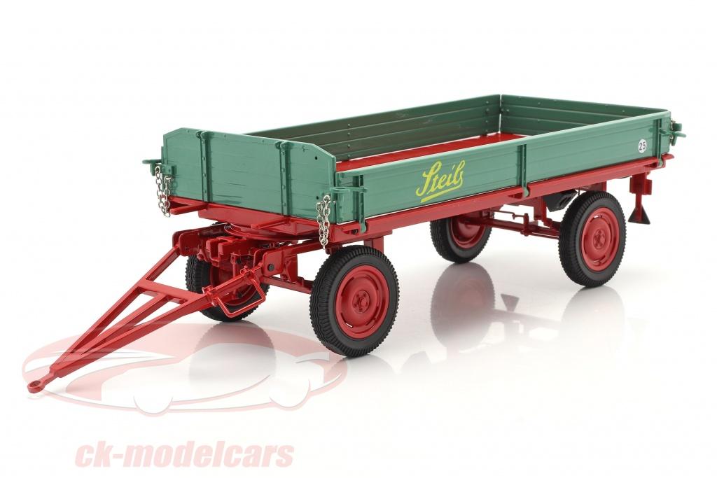 schuco-1-18-steib-landwirtschaftlicher-anhaenger-gruen-rot-450022900/