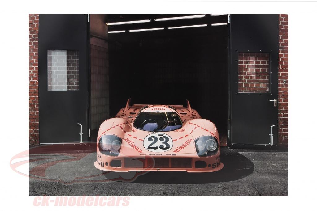 poster-set-porsche-917-pink-pig-50-x-70-cm-wap0924500m917/