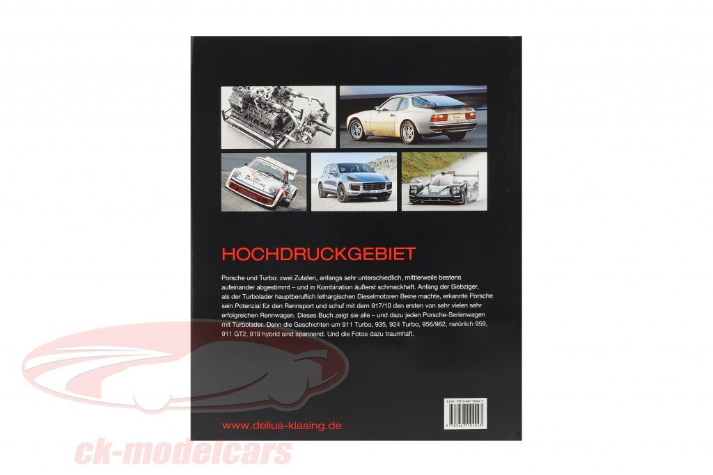 book-porsche-turbo-by-randy-leffingwell-978-3-667-10424-3/