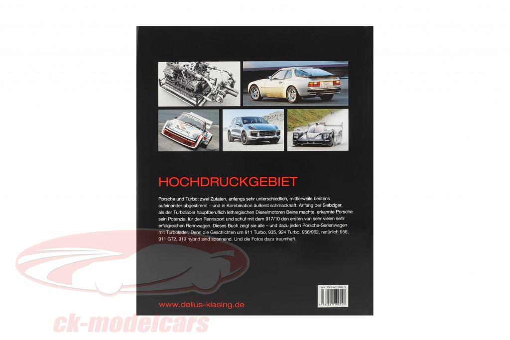 libro-porsche-turbo-por-randy-leffingwell-978-3-667-10424-3/