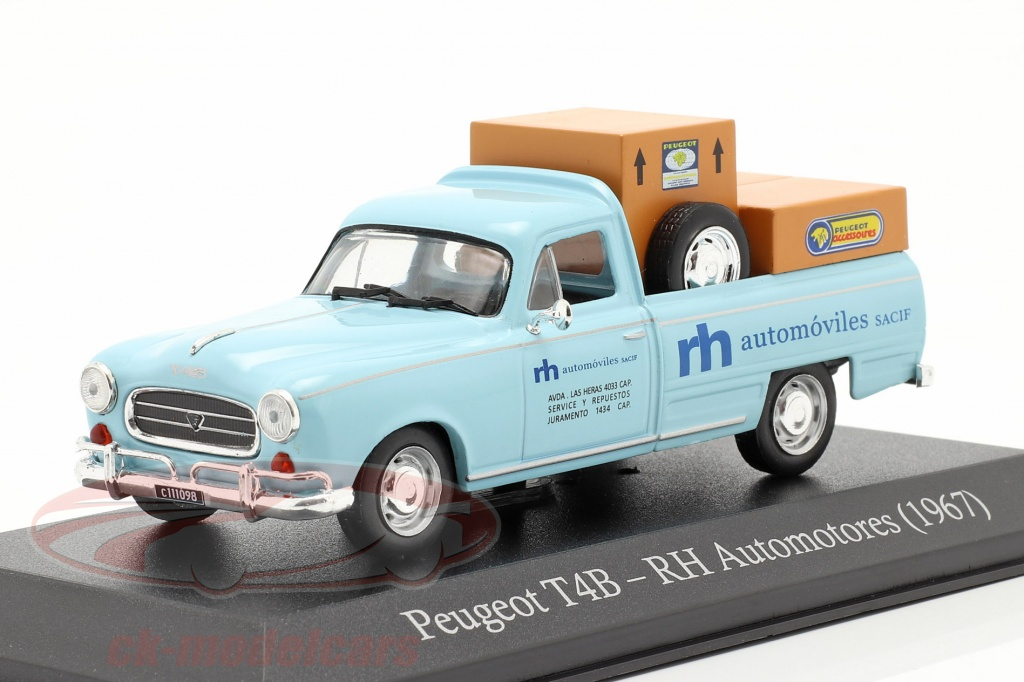 altaya-1-43-peugeot-t4b-pick-up-rh-automotores-1967-light-blue-ser14/