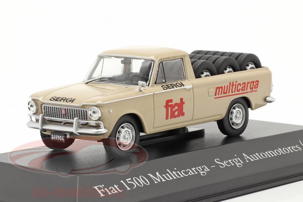 altaya-1-43-fiat-1500-multicarga-pick-up-sergi-automotores-1965-beige-ser23/