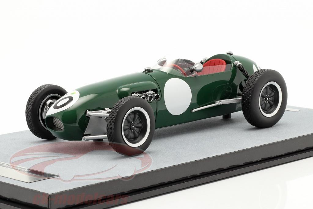 tecnomodel-1-18-cliff-allison-lotus-12-no40-4-belga-gp-formula-1-1958-tm18-164a/