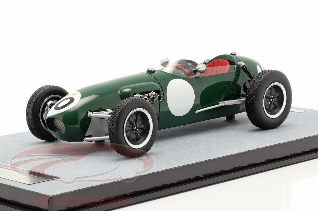 tecnomodel-1-18-cliff-allison-lotus-12-no40-4th-belgian-gp-formula-1-1958-tm18-164a/