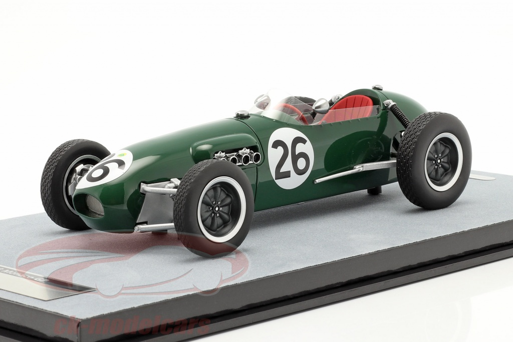 tecnomodel-1-18-graham-hill-lotus-12-no26-monaco-gp-formel-1-1958-tm18-164b/