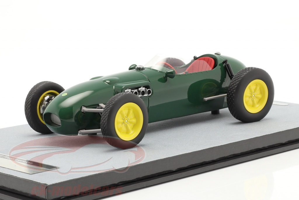 tecnomodel-1-18-lotus-12-trykke-version-1958-britisk-racing-grn-tm18-164d/