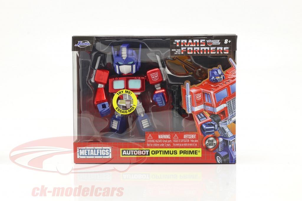 jadatoys-autobot-g1-optimus-prime-pelcula-transformers-4-inch-253111003/