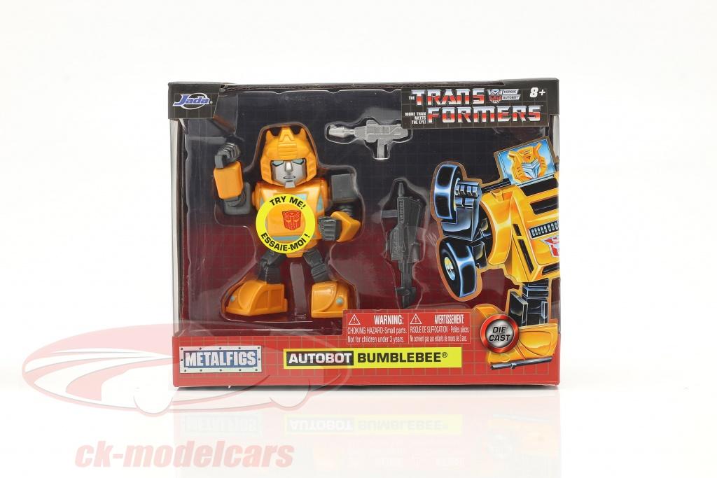 jadatoys-autobot-g1-bumblebee-film-transformers-jaune-4-inch-253111004/