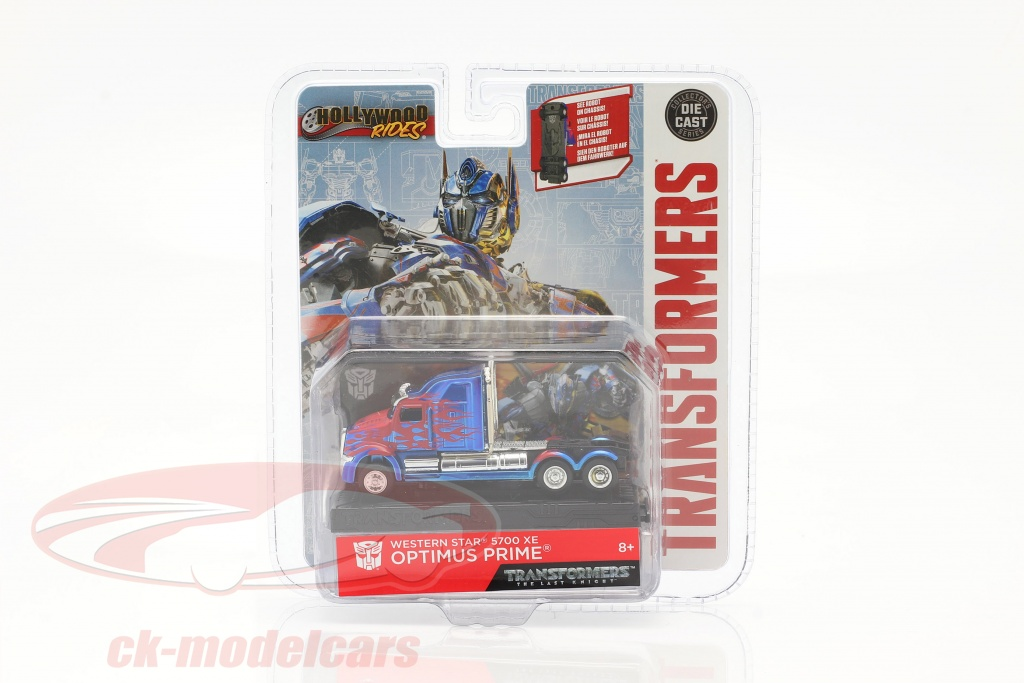 jadatoys-1-64-western-star-5700-xe-optimus-prime-transformers-5-2017-blauw-rood-jada-253112000/