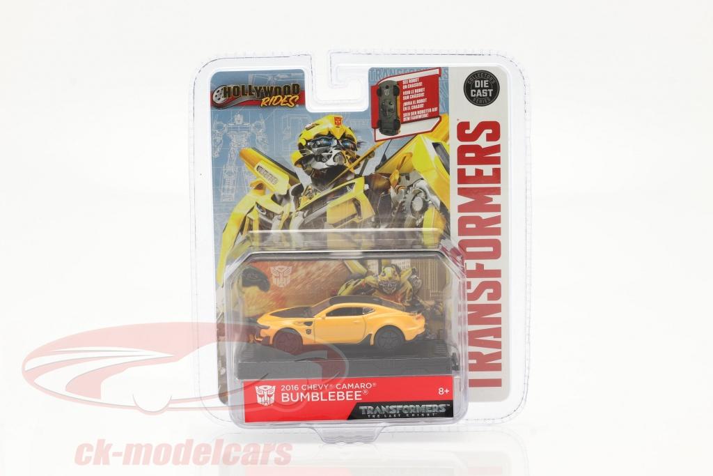 jadatoys-1-64-chevrolet-camaro-bumblebee-2016-transformers-5-2017-geel-253112000/