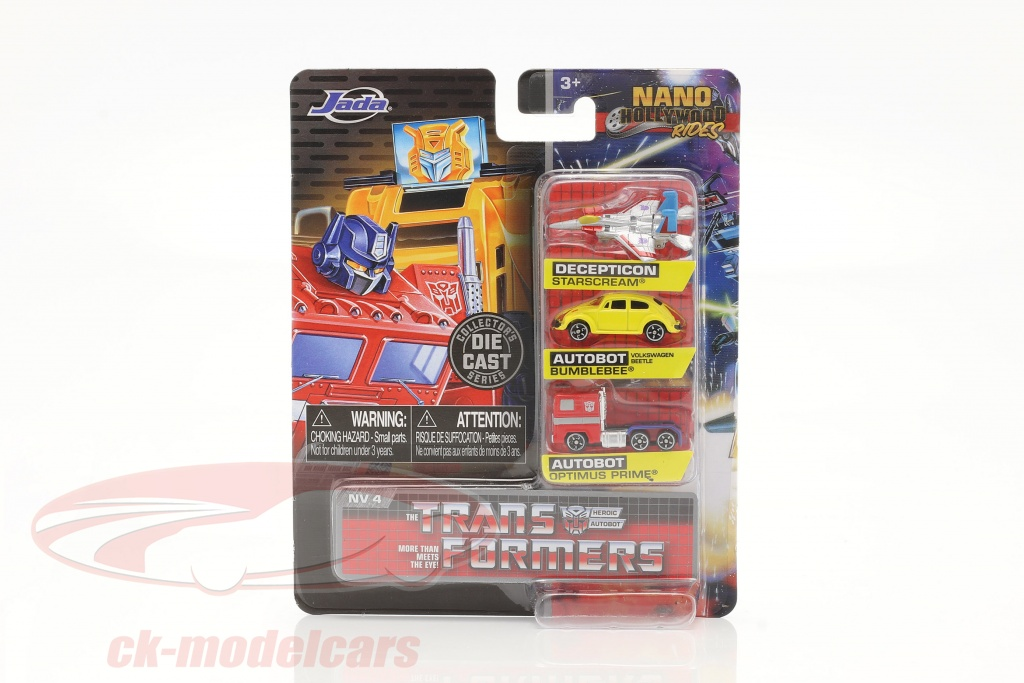jadatoys-3-car-set-nano-cars-transformers-253111005/