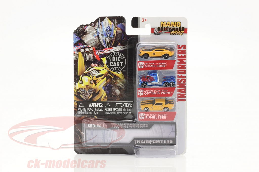 jadatoys-3-car-set-nano-cars-transformers-5-253111000/