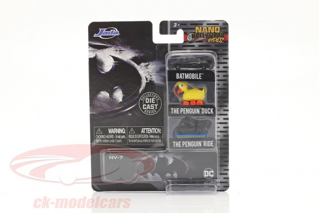 jadatoys-3-car-set-nano-cars-batman-returns-1992-253211000/