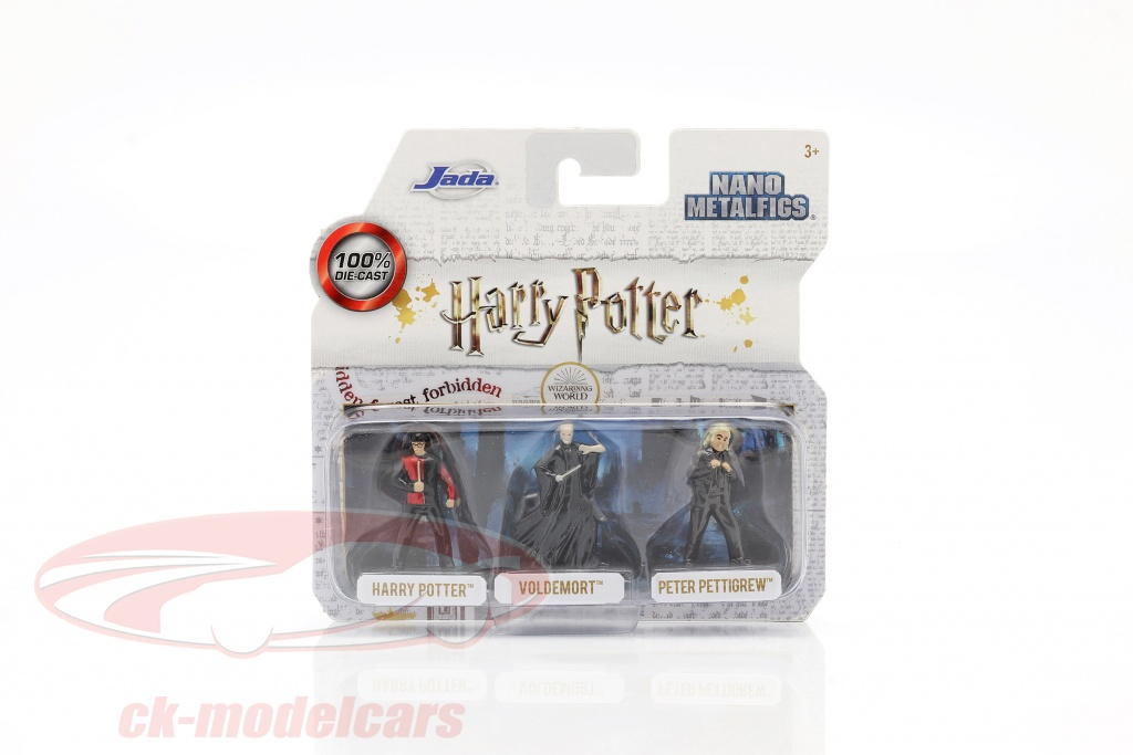 harry-potter-set-3-karakters-jada-toys-253182000/