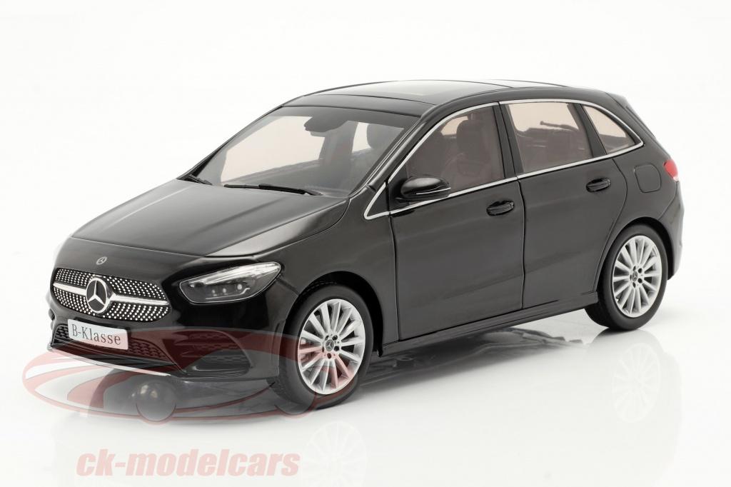 z-models-1-18-mercedes-benz-classe-b-w247-annee-de-construction-2018-noir-cosmos-b66960459/