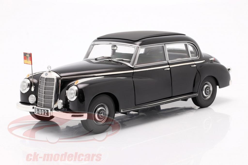 norev-1-18-konrad-adenauer-mercedes-benz-typ-300-w186-schwarz-b66040614/