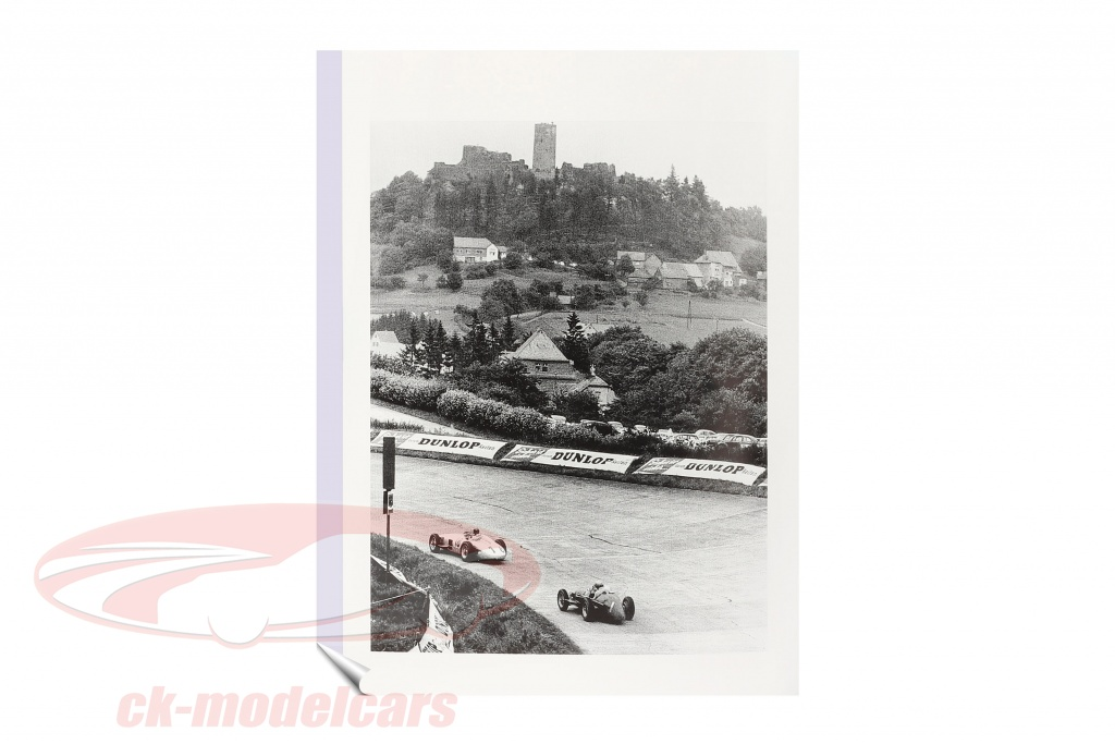 book-juan-manuel-fangio-by-guenther-molter-978-3-613-03313-9/
