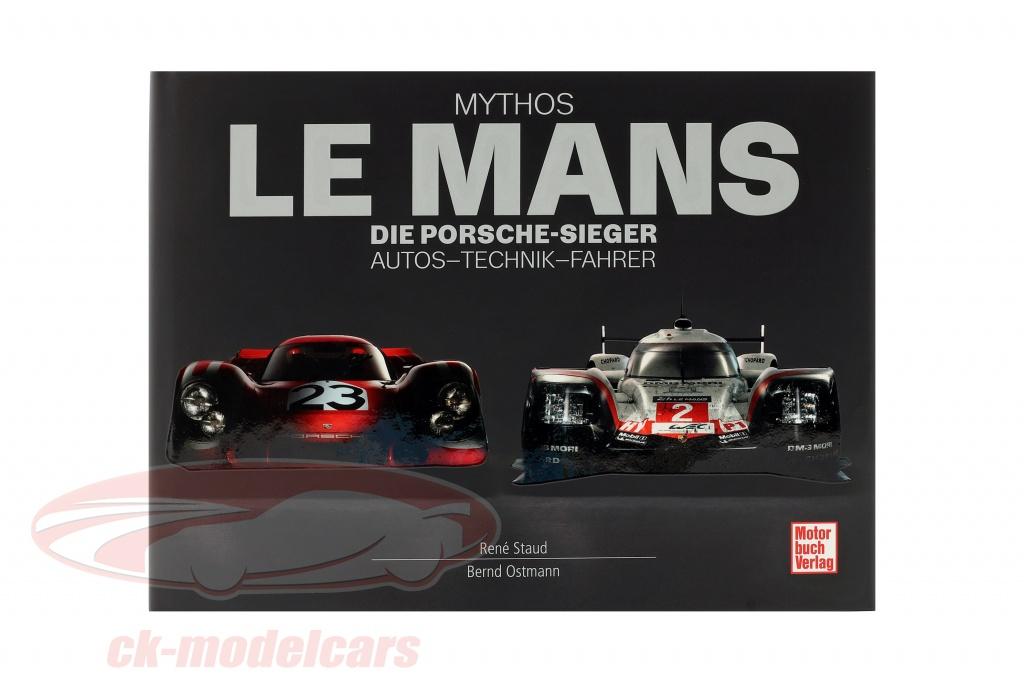 book-myth-lemans-the-porsche-winners-cars-technology-drivers-978-3-613-04344-2/