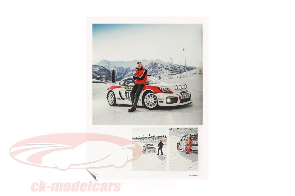buch-gp-ice-race-von-ferdinand-porsche-und-vinzenz-greger-978-3-667-11973-5/