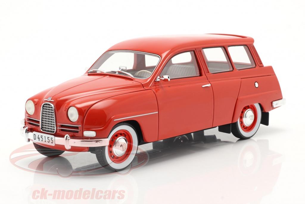 cult-scale-models-1-18-saab-95-bouwjaar-1963-rood-cml090-2/