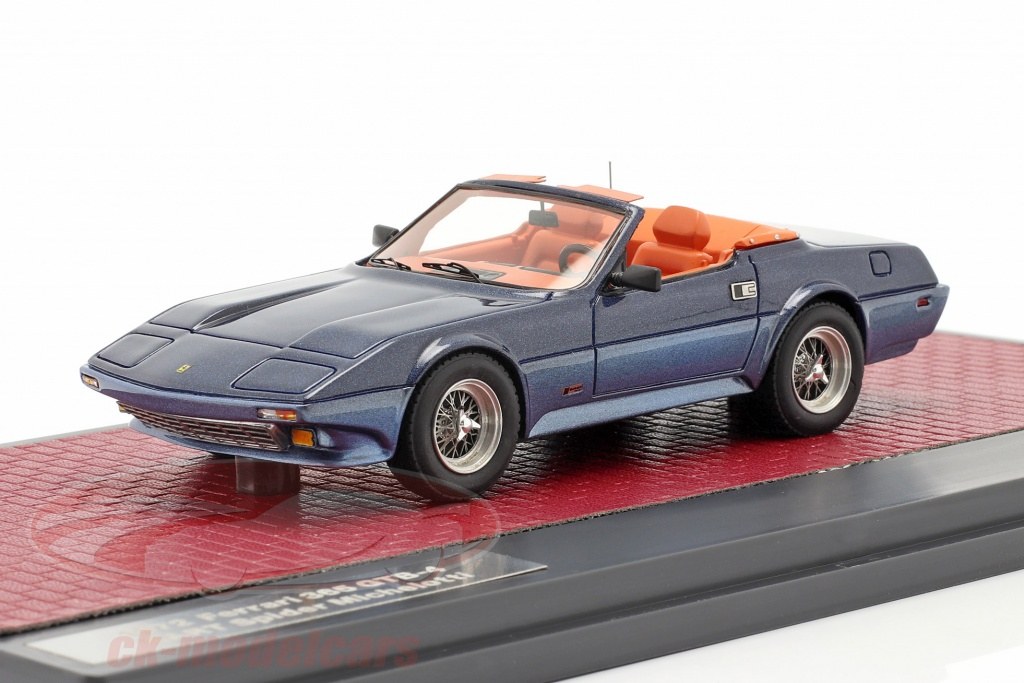 matrix-1-43-ferrari-365-gtb-4-nart-spider-michelotti-1972-blue-metallic-mx40604-092/