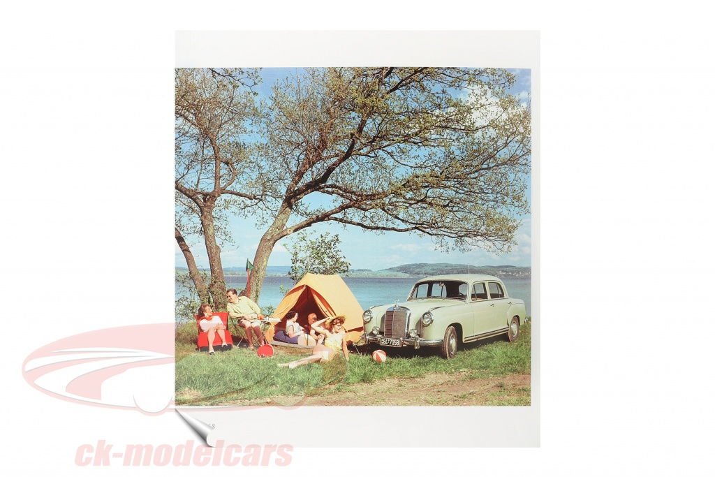 bestille-mercedes-benz-180-190-219-220a-du-kan-stole-p-kvalitet-978-3-7688-3864-1/