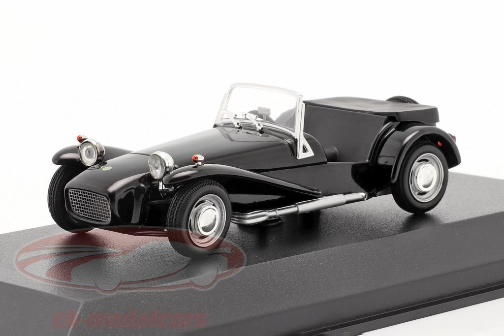minichamps-1-43-lotus-super-seven-baujahr-1968-schwarz-940113631/