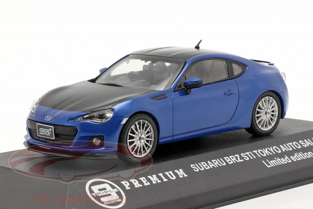 triple9-1-43-subaru-brz-sti-tokyo-auto-show-2012-blue-carboxylic-t9p10022/