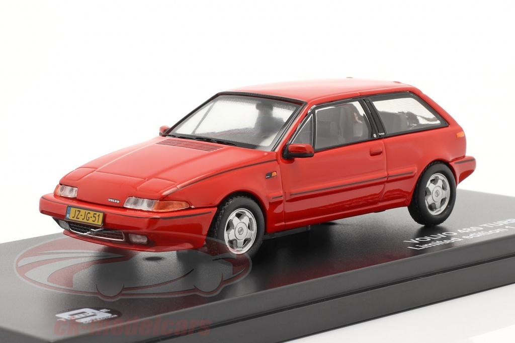 triple9-1-43-volvo-480-turbo-annee-1987-rouge-t9-43062/