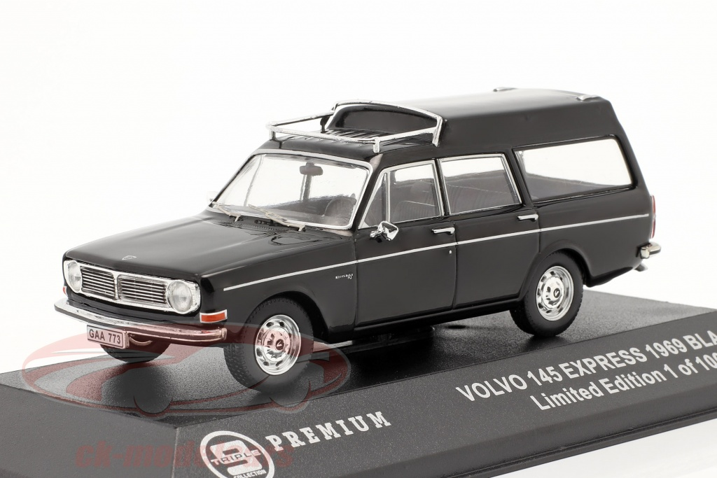 triple9-1-43-volvo-145-express-year-1969-black-t9p10010/