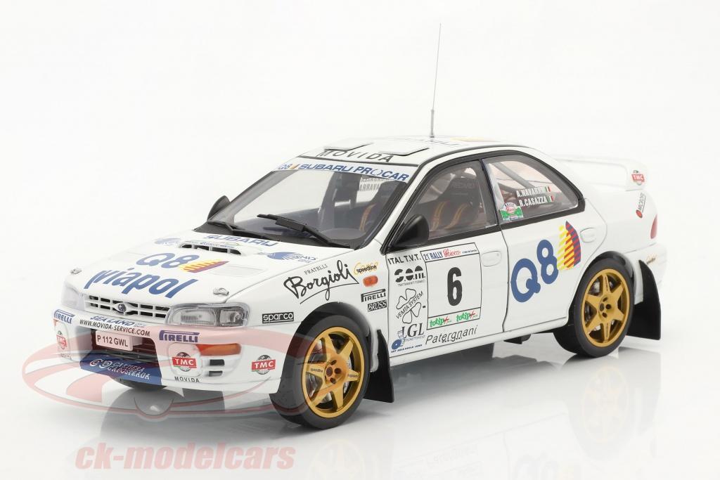 sun-star-models-1-18-subaru-impreza-555-no6-winner-rallye-del-ciocco-1998-5513/