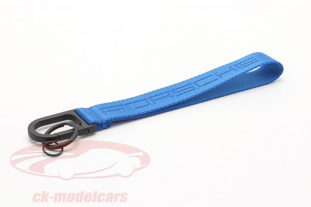 cordon-porsche-911-992-gt3-bleu-wap0508010mgt3/