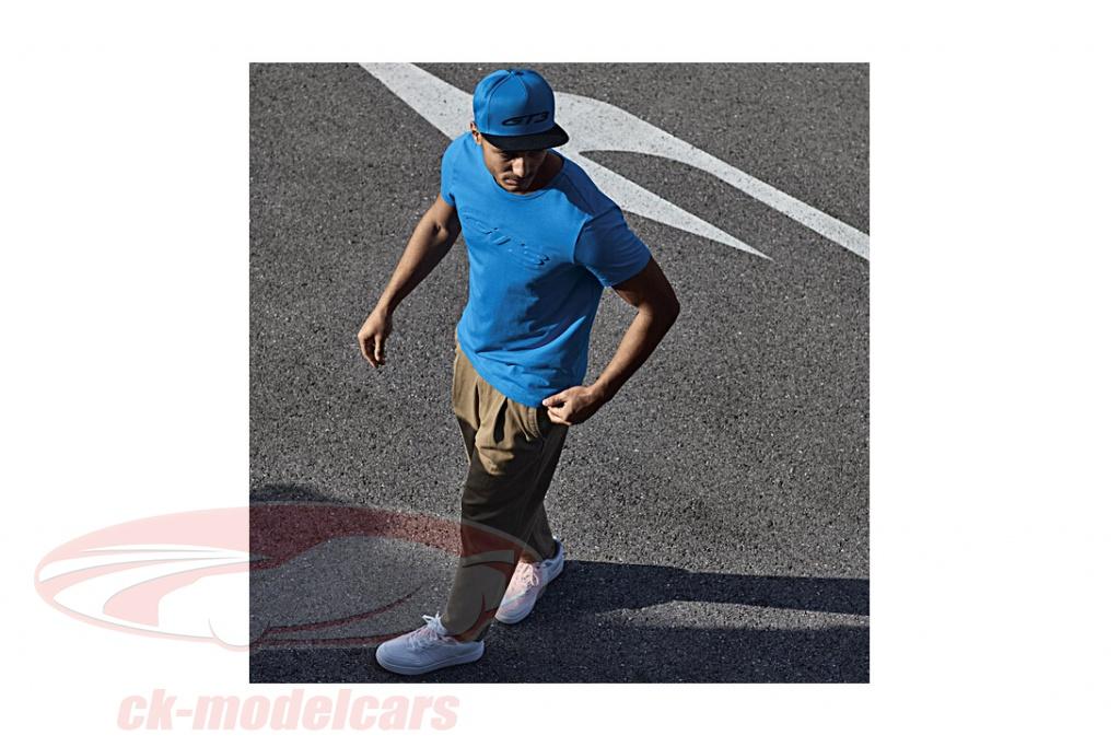 porsche-ag-t-shirt-porsche-911-992-gt3-bleu-wap81000s0mgt3/s/