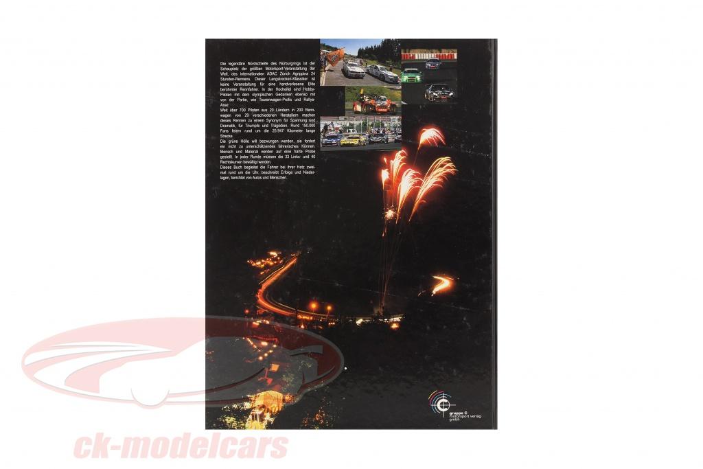 libro-24-stunden-nuerburgring-nordschleife-2002-desde-ulrich-upietz-9783928540339/