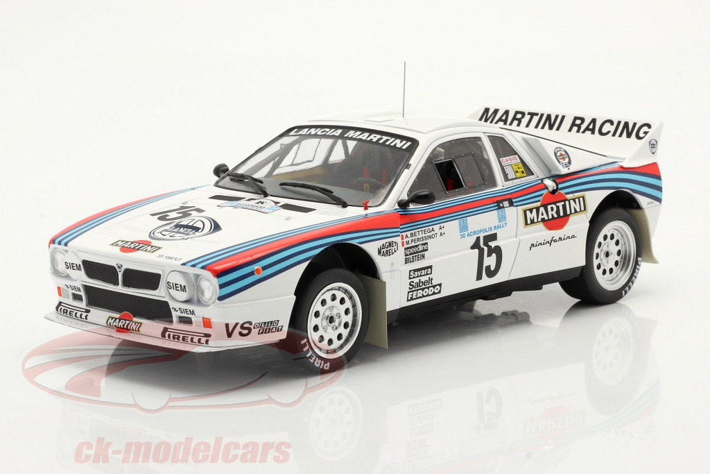 ixo-1-18-lancia-037-rally-no15-5e-rallye-acropole-1983-bettega-perissinot-18rmc054c/