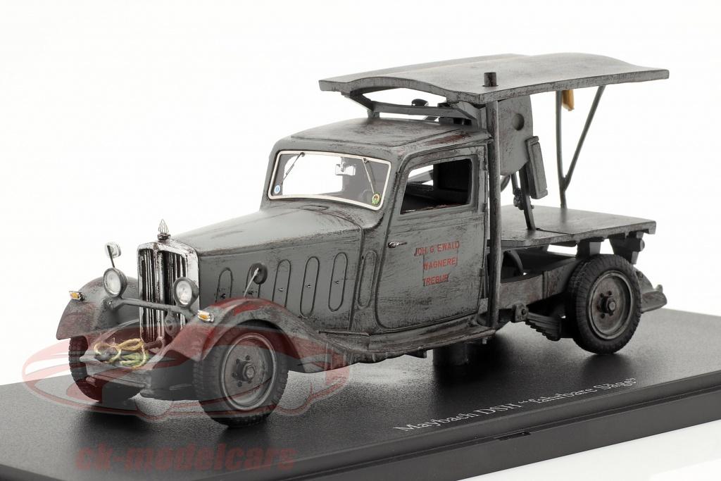 autocult-1-43-maybach-dsh-mobiel-zag-bouwjaar-1981-grijs-11013/