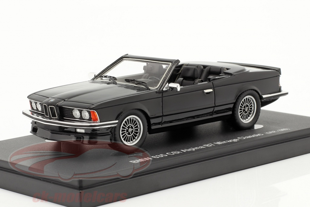 autocult-1-43-bmw-635-csi-alpina-b7-mirage-classic-1985-noir-60058/