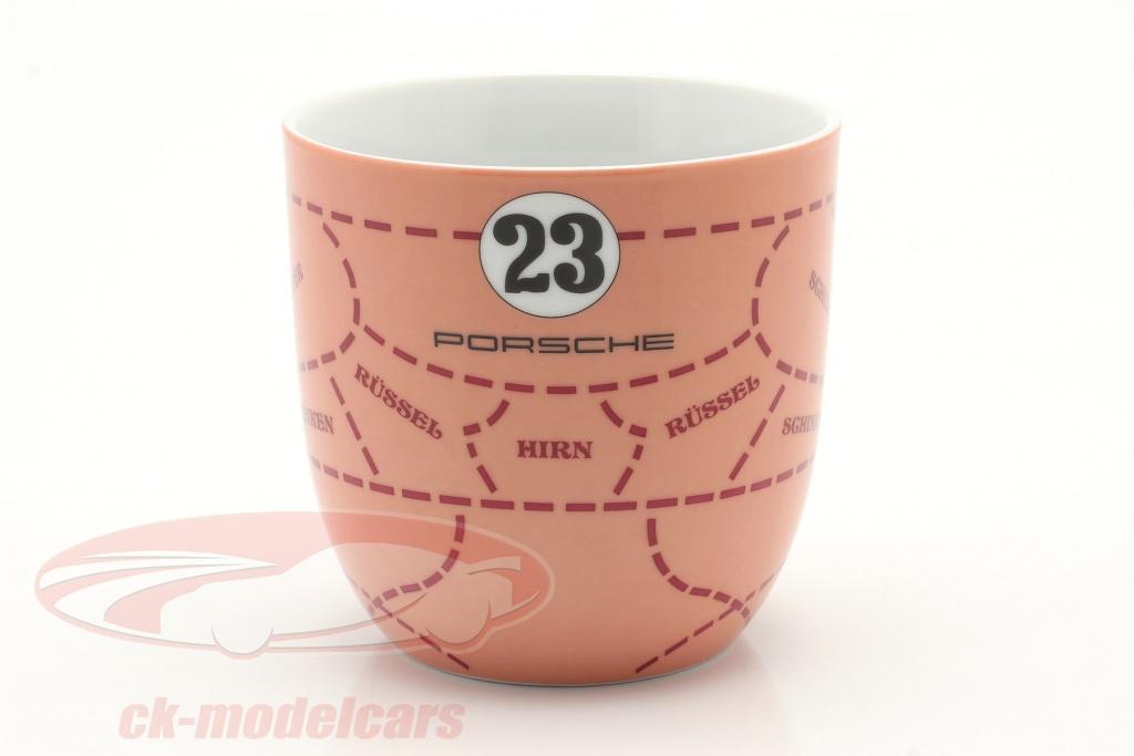 tasse-porsche-917-20-pink-pig-no23-wap0506700m917/