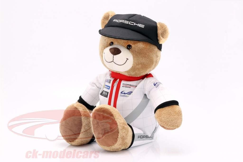 porsche-urso-de-pelucia-urso-teddy-75-cm-wap0400060m0ms/