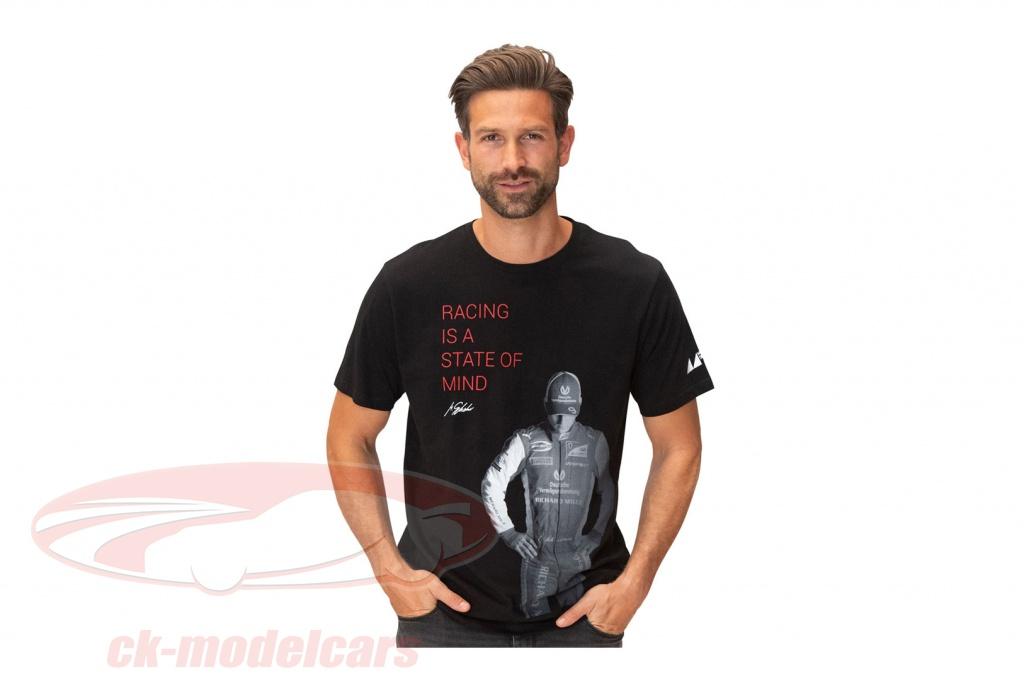 mick-schumacher-t-shirt-claim-nero-mks-19-100/s/