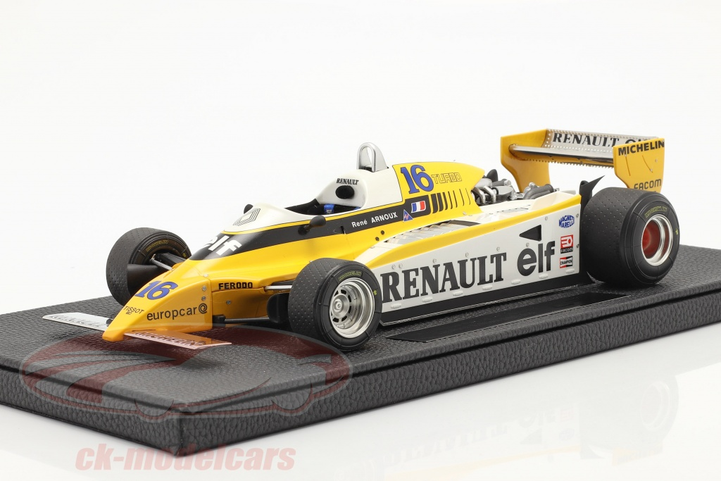 gp-replicas-1-18-rene-arnoux-renault-re20-turbo-no16-formula-1-1980-gp053a/